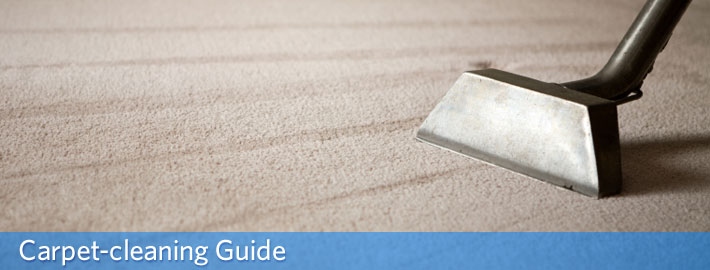 carpetCleaningGuide