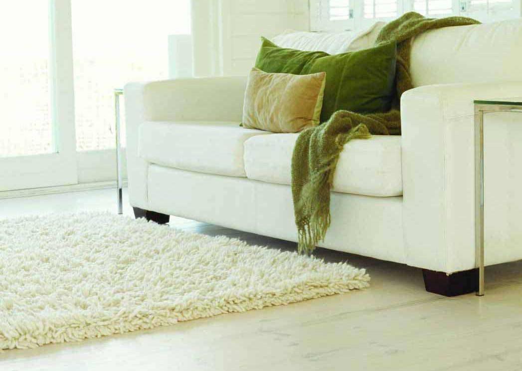 rug tips